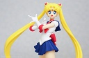 �o���v���X�g ���m�Z�[���[���[�� Girls Memories figure of SAILOR MOON